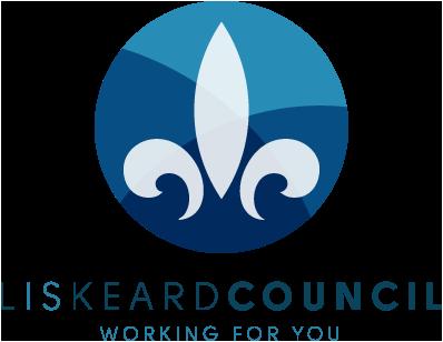 Liskeard Council Logo