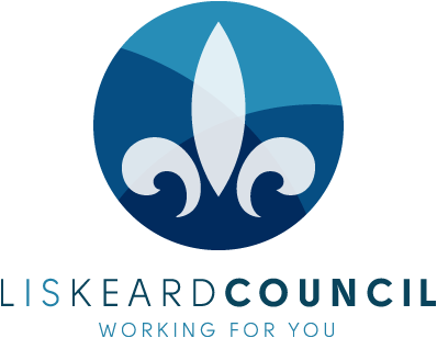 Liskeard Council Logo