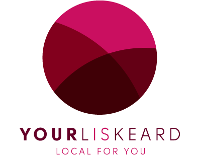 Your Liskeard Logo